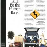 1988_Nissan_Full_Line (2)