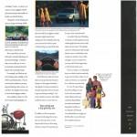 1988_Nissan_Full_Line (3)
