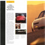 1988_Nissan_Full_Line (4)