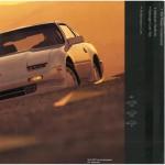 1988_Nissan_Full_Line (5)