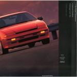 1988_Nissan_Full_Line (7)