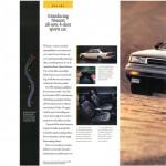 1988_Nissan_Full_Line (8)