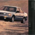 1988_Nissan_Full_Line (9)