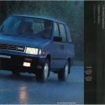 1988_Nissan_Full_Line_(15)
