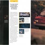 1988_Nissan_Full_Line_(16)