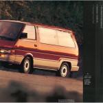 1988_Nissan_Full_Line_(17)