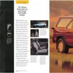 1988_Nissan_Full_Line_(18)