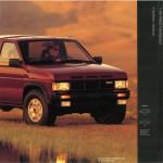 1988_Nissan_Full_Line_(19)