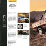 1988_Nissan_Full_Line_(20)