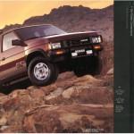 1988_Nissan_Full_Line_(21)