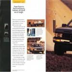 1988_Nissan_Full_Line_(22)