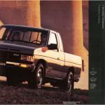 1988_Nissan_Full_Line_(23)