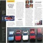 1988_Nissan_Full_Line_(24)
