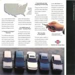 1988_Nissan_Full_Line_(25)