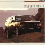 1988_Nissan_Pathfinder (1)