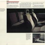 1988_Nissan_Pathfinder (10)