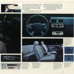 1988_Nissan_Pathfinder (11)