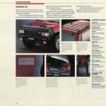 1988_Nissan_Pathfinder (12)