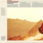 1988_Nissan_Pathfinder (2)