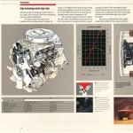 1988_Nissan_Pathfinder (3)