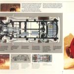 1988_Nissan_Pathfinder (4)