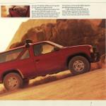 1988_Nissan_Pathfinder (5)