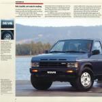 1988_Nissan_Pathfinder (6)
