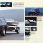 1988_Nissan_Pathfinder (7)