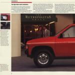 1988_Nissan_Pathfinder (8)