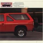1988_Nissan_Pathfinder (9)