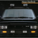 1989_Nissan_Hardbody (1)