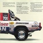 1989_Nissan_Hardbody (10)