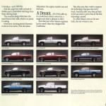 1989_Nissan_Hardbody (11)