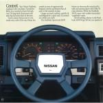 1989_Nissan_Hardbody (12)
