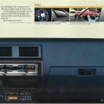 1989_Nissan_Hardbody (13)