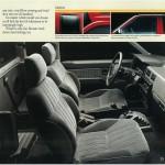 1989_Nissan_Hardbody (15)