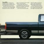 1989_Nissan_Hardbody (16)