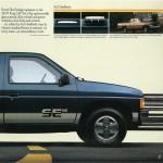 1989_Nissan_Hardbody (17)