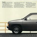1989_Nissan_Hardbody (18)