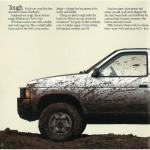 1989_Nissan_Hardbody (2)