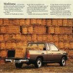 1989_Nissan_Hardbody (20)
