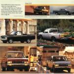 1989_Nissan_Hardbody (21)
