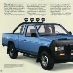 1989_Nissan_Hardbody (24)