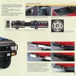 1989_Nissan_Hardbody (25)