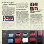 1989_Nissan_Hardbody (26)