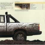 1989_Nissan_Hardbody (3)