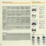 1989_Nissan_Hardbody (30)