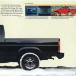 1989_Nissan_Hardbody (5)