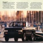 1989_Nissan_Hardbody (6)