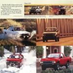 1989_Nissan_Hardbody (7)